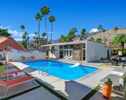 1008 East Apache Road, Palm Springs image