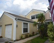 1369 Nw 123rd Ter, Pembroke Pines image