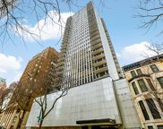 1230 North State Parkway Unit 22D, Chicago image