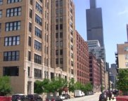 728 West Jackson Boulevard Unit 508, Chicago image