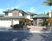 6455 BIXBY TERRACE Drive, Long Beach image