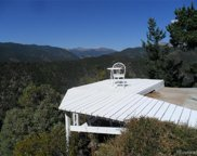 270 South Saddle Drive, Idaho Springs image