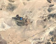 0 Alvord Mountain Road, Newberry Springs image