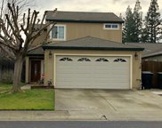 313  Hemphill Way, Roseville image