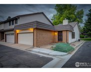 4926 Clubhouse Circle, Boulder image