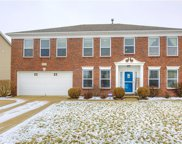 10320 Crooked Stick  Drive, Brownsburg image