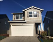 2105 35th  AVE, Forest Grove image