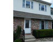 12 Independence Way, Doylestown image