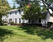 2279 Fernleaf Lane, Columbus image
