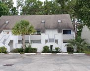 401 Cambridge Circle Unit A-1, Murrells Inlet image