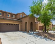 10436 S Painted Mare, Vail image