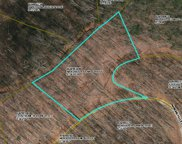 Lot 188 Anderson Creek Rd, Franklin image