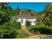 3033 9th St, Boulder image