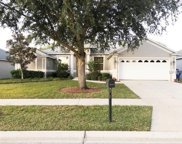215 Compass Rose Drive, Groveland image