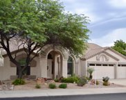 13022 N Whitlock Canyon, Oro Valley image