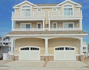 309 45th Unit #West, Sea Isle City image