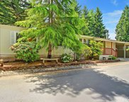 2000 192nd St SE Unit 113, Bothell image
