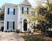 10812  Northwoods Forest Drive, Charlotte image