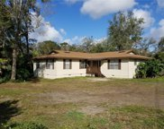 355 W Kelly Park Road, Apopka image