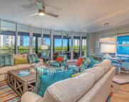 8930 Bay Colony Dr Unit 303, Naples image