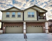 125 Lakeview Ct, Kyle image