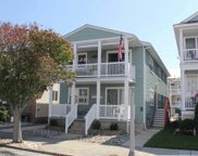 4335 West Ave Ave Unit #2, Ocean City image