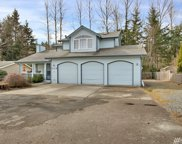 5118 W Tapps Dr E, Lake Tapps image