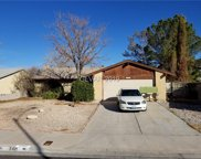2421 INDIAN SAGE Way, Las Vegas image