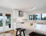 520 Bayview Road, Lions Bay image