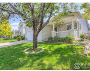 1261 Red Mountain Dr, Longmont image