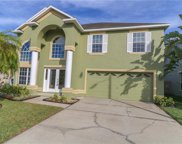 14835 Hidden Oaks Circle, Clearwater image