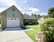 320 Flagstone Drive, Myrtle Beach image