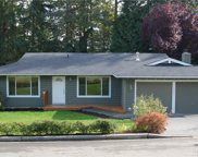 10823 NE 154th Ct, Bothell image