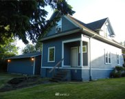 1706 S 25th Street, Tacoma image