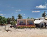 113 Normandy, Key Largo image
