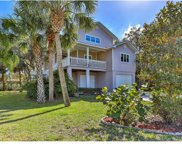 7316 Brightwaters Court, New Port Richey image