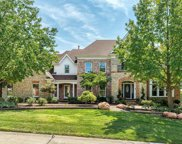 5411 Guinevere  Drive, Weldon Spring image