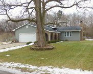 53253 Ridgewood Drive, South Bend image