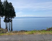 0 157xx 75th Place W, Edmonds image