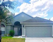 8309 Carriage Pointe Drive, Gibsonton image