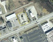 2530 E Highway 76, Marion image