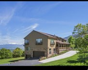 920 S Pineview Dr, Woodland Hills image