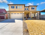 8078 Misty Moon Drive, Colorado Springs image