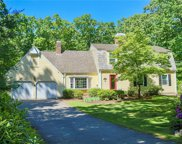 76 Little Pond County RD, Cumberland image