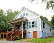 246  Baird Cove Road, Asheville image