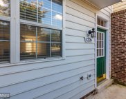 1226 NEEDHAM COURT Unit #27F, Crofton image
