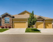 3871 East 127th Avenue, Thornton image