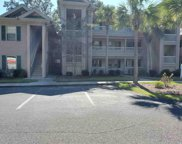 270 Pinehurst Ln. Unit 9-B, Pawleys Island image