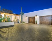 7550 E Happy Hollow Drive, Carefree image