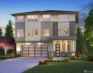 15050 127th Place NE Unit 42, Woodinville image